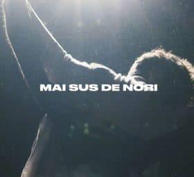 Mai sus de nori - Not an Ido