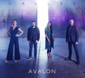 Called - Avalon