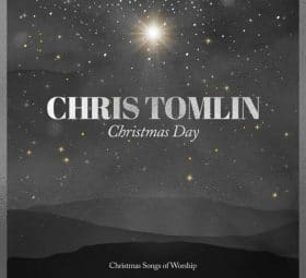 Christmas Day - Christmas Songs of Wors