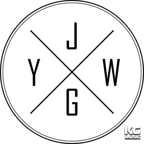 JG Youth Worship