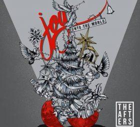 Joy Unto the World - Single