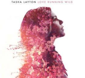 Love Running Wild - Tasha Layton
