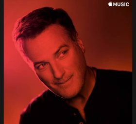 Michael W. Smith Christmas Essentials