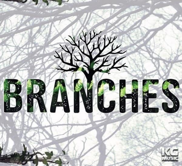 Branches Worship