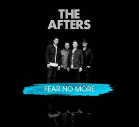 Fear No More - The Afters