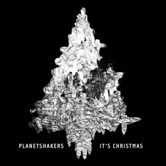 It's Christmas - Planetshakers