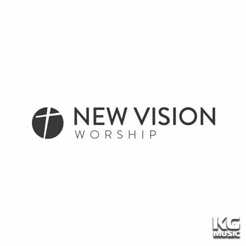 New Vision Worship
