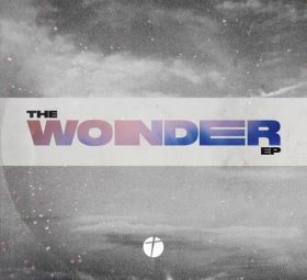 The Wonder EP - New Vision Worship