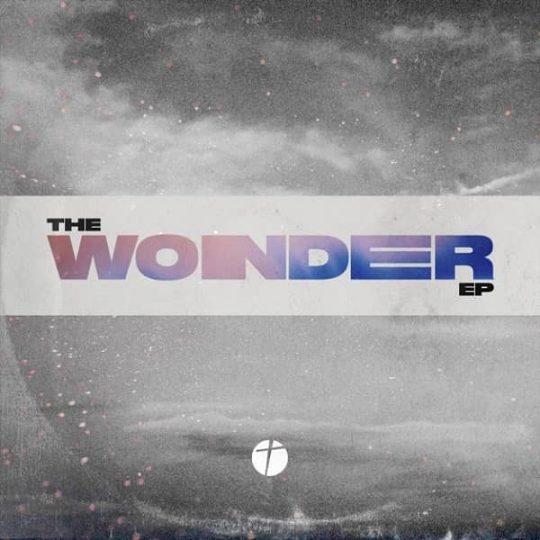 The Wonder EP - New Vision Worship