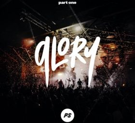 Glory, Pt One (Live) - Planetshakers