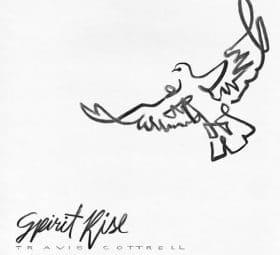 Spirit Rise - Travis Cottrell
