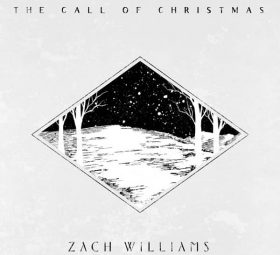 The Call of Christmas - Zach Williams