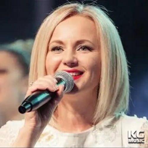 Юлия Салтаненко