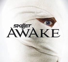 Awake - Skillet