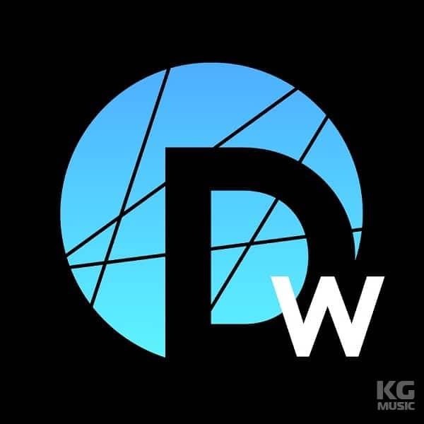 DWorship