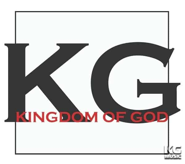 Царство Бога Церковь