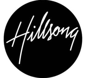 Hillsong Music