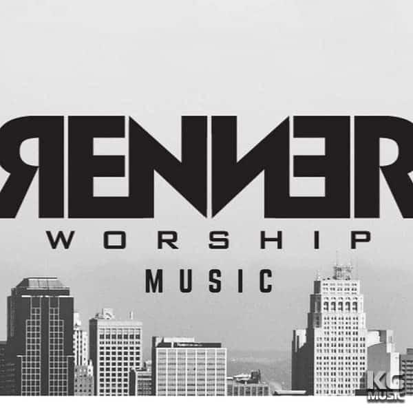 Renner Worship