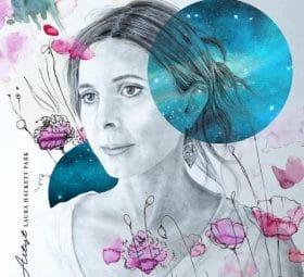 Artist - Laura Hackett Park