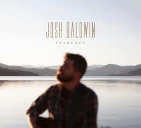 Evidence - Josh Baldwin