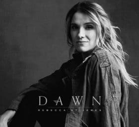 Dawn - Rebecca St. James
