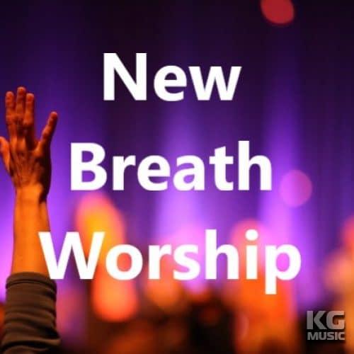New Breath Worship