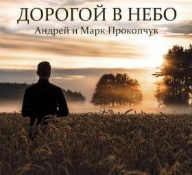Дорогой в небо - Андрей и Марк Прокопчук