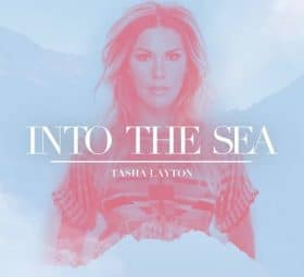 Into The Sea - Tasha Layton