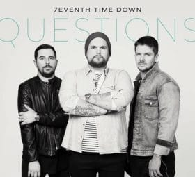Questions - 7eventh Time Down