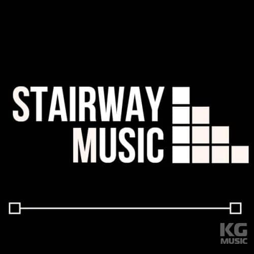 Stairway Music