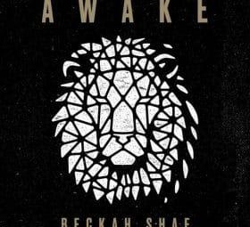 Awake - Beckah Shae