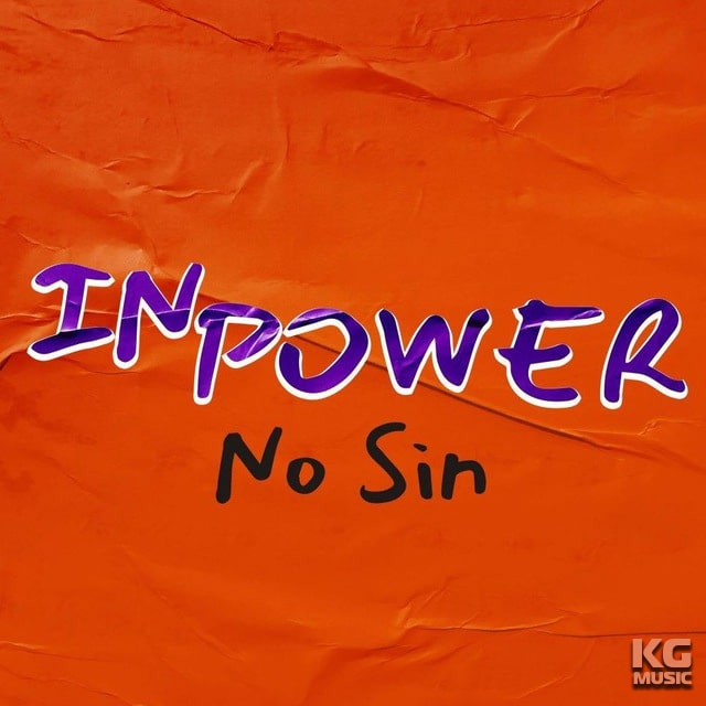 In Power «No Sin»