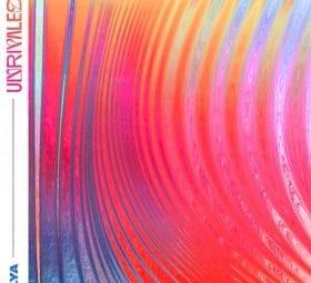 Unrivaled - LeeLand (ft. LYA Music)