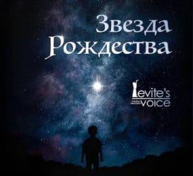 Звезда Рождества - Василий Перебиковский