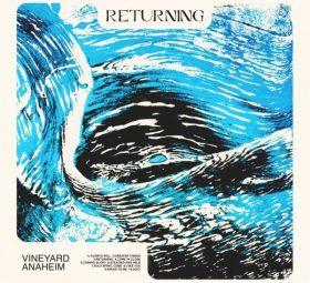 Returning - Vineyard Anaheim