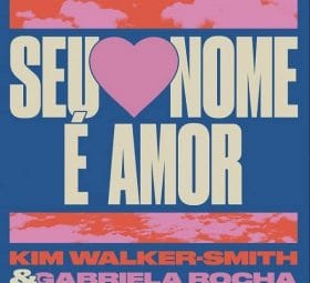 Seu Nome É Amor - Kim Walker-Smith