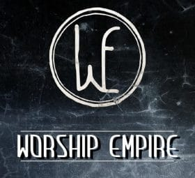 Worship Empire