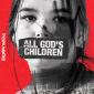 All God's Children - Tauren Wells