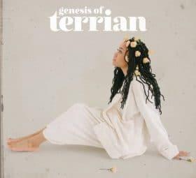 Genesis of Terrian