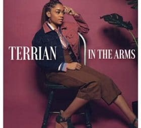 In The Arms - Terrian