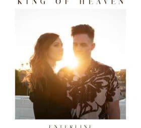 King of Heaven - Enterline
