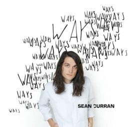 Ways - Sean Curran
