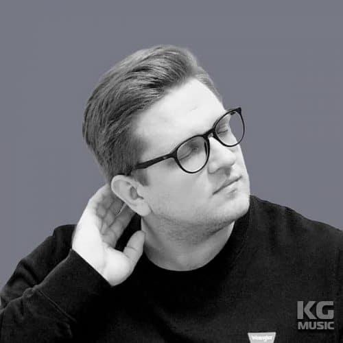 Виталий Русавук