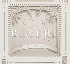Come and Tear Down the Walls (Live) - REVERE