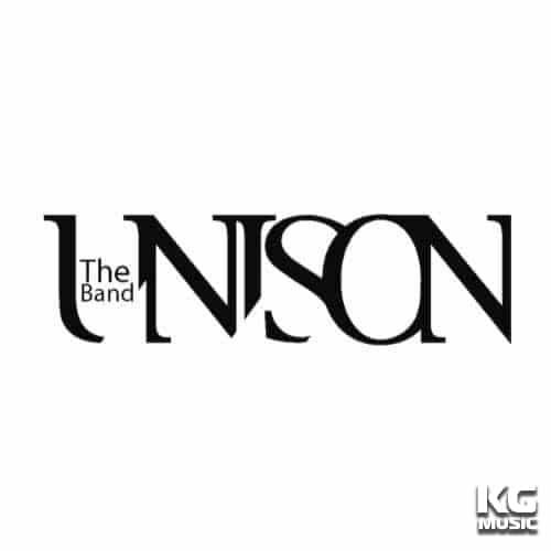 Unison band