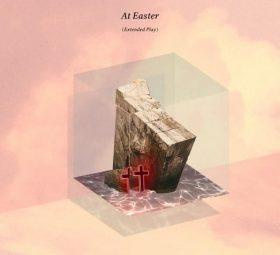 At Easter - Hillsong Worship