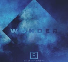 Wonder - Red Letter Society