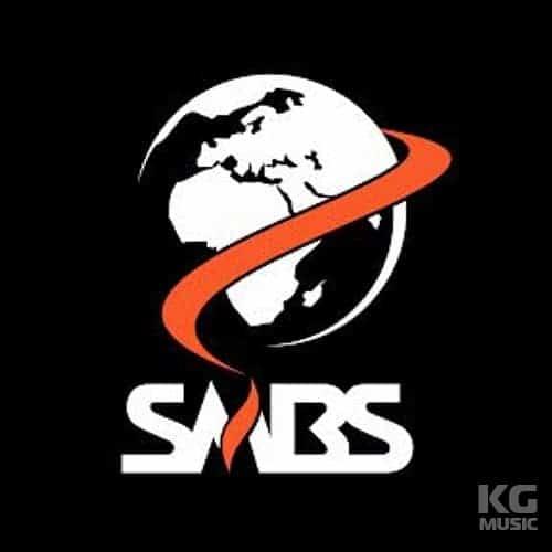 SMBS Choir