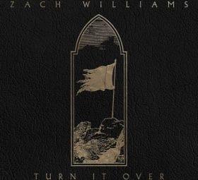 Turn It Over - Zach Williams