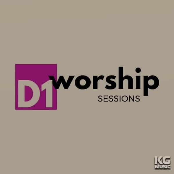 D1 Worship